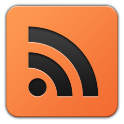 Follow Us on Podcast RSS
