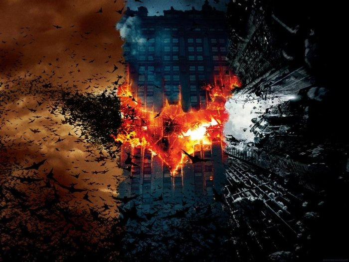 http://www.mygeekconfessions.com/wp-content/uploads/2012/07/the-dark-knight-rises-trilogy-hero-937265097.jpg