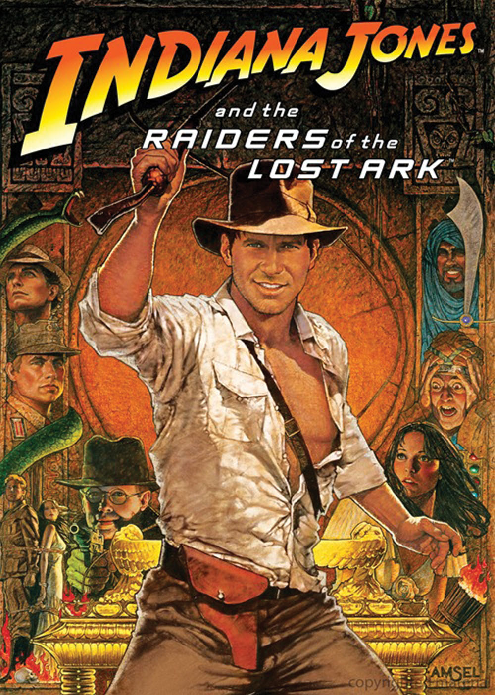 http://www.mygeekconfessions.com/wp-content/uploads/2012/09/Raiders-of-the-Lost-Ark-Movie-Poster.jpg