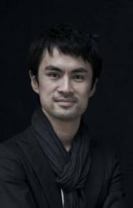 Tomohiko Ishii