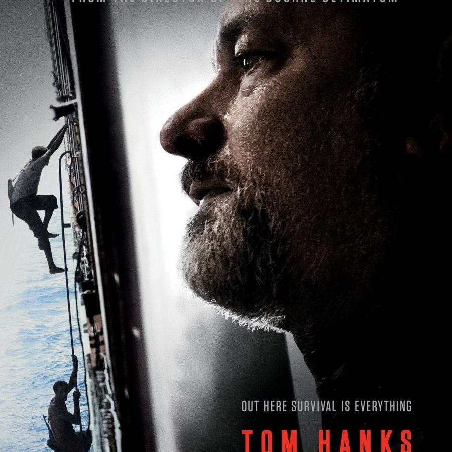 captain phillips movie poster wwwimgkidcom the image