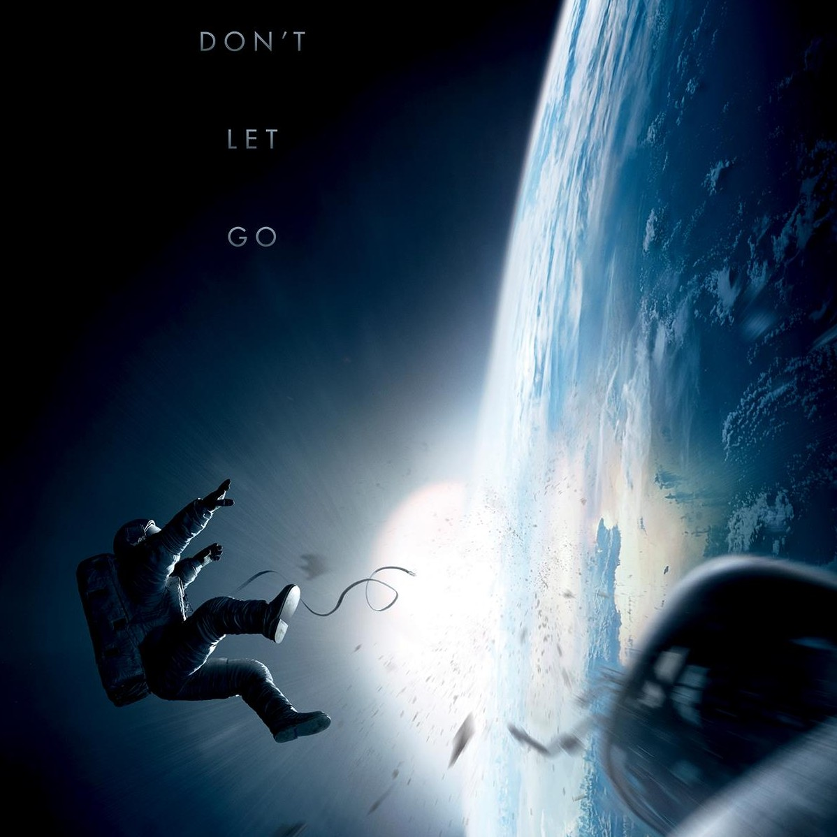 In Theaters - October 04, 2013