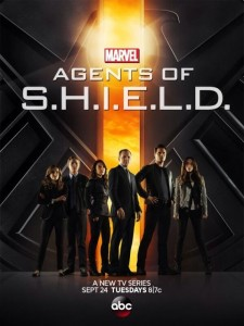 agents-shield-poster-570x760