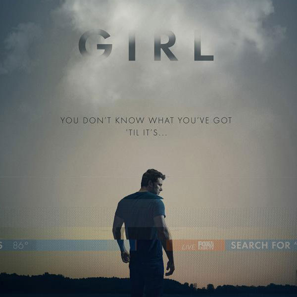 Gone Girl Featured Image