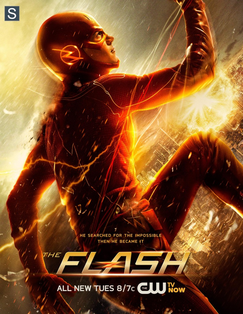 flashposter