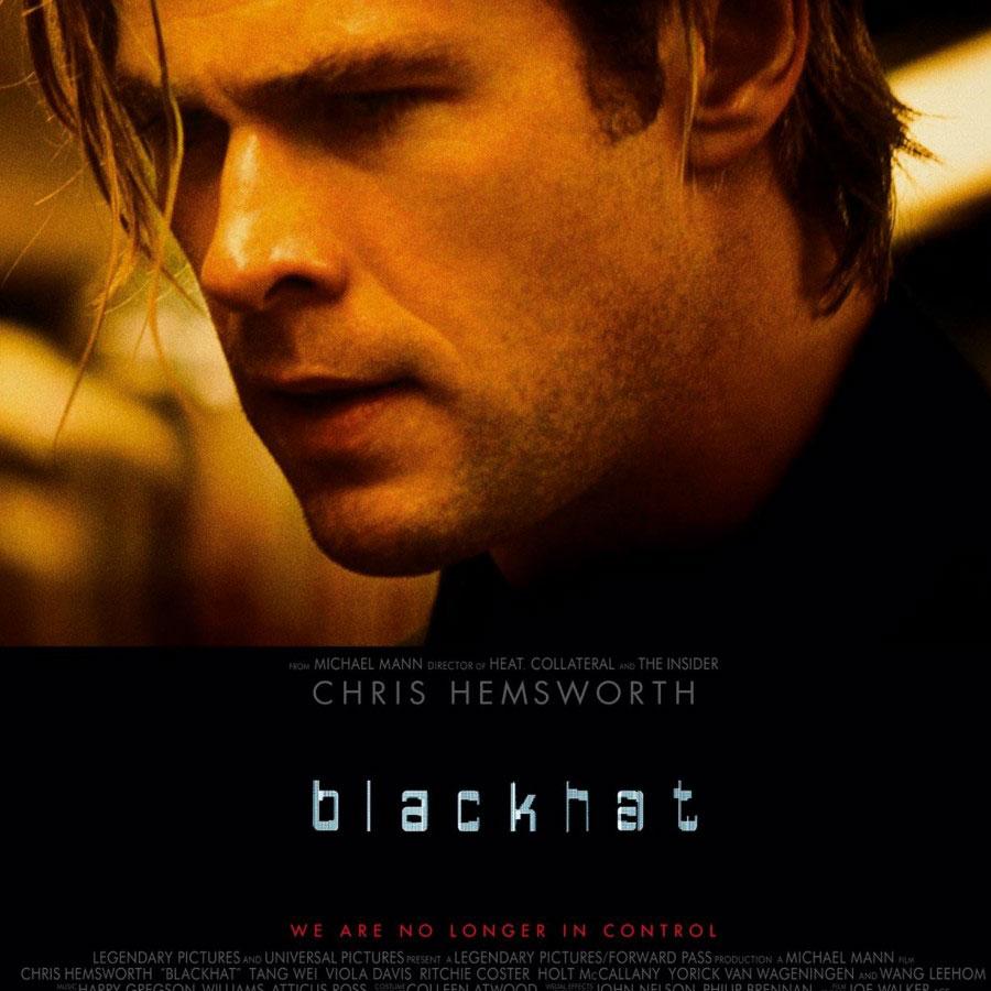 Blackhat Featured Image