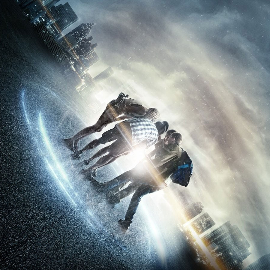 Project Almanac Featured Image