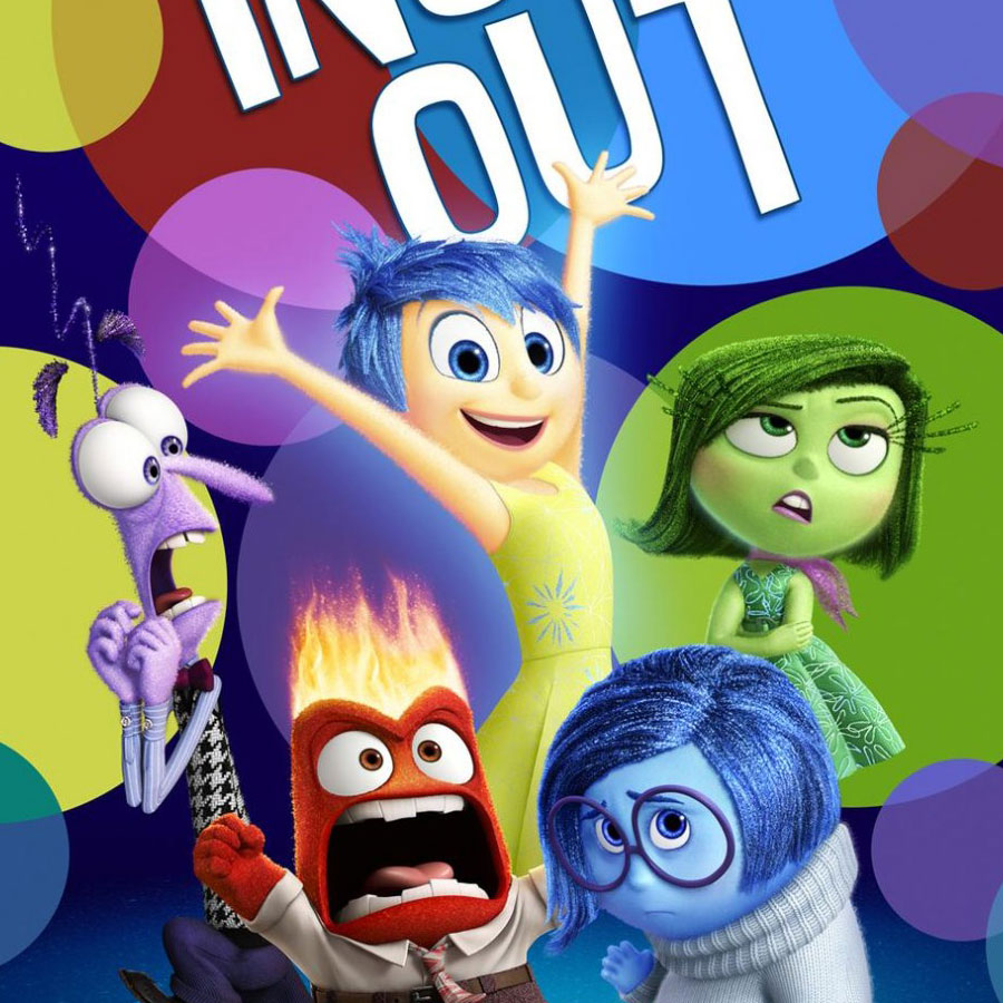 Inside Out Featured Image