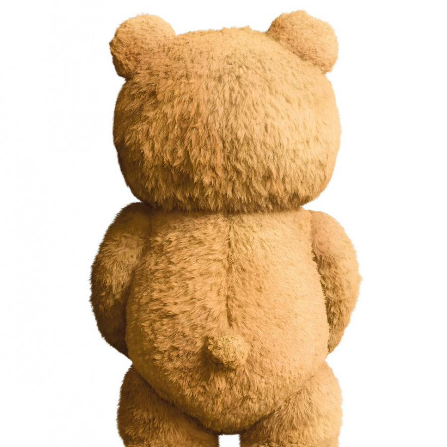 Ted 2 Featured Image