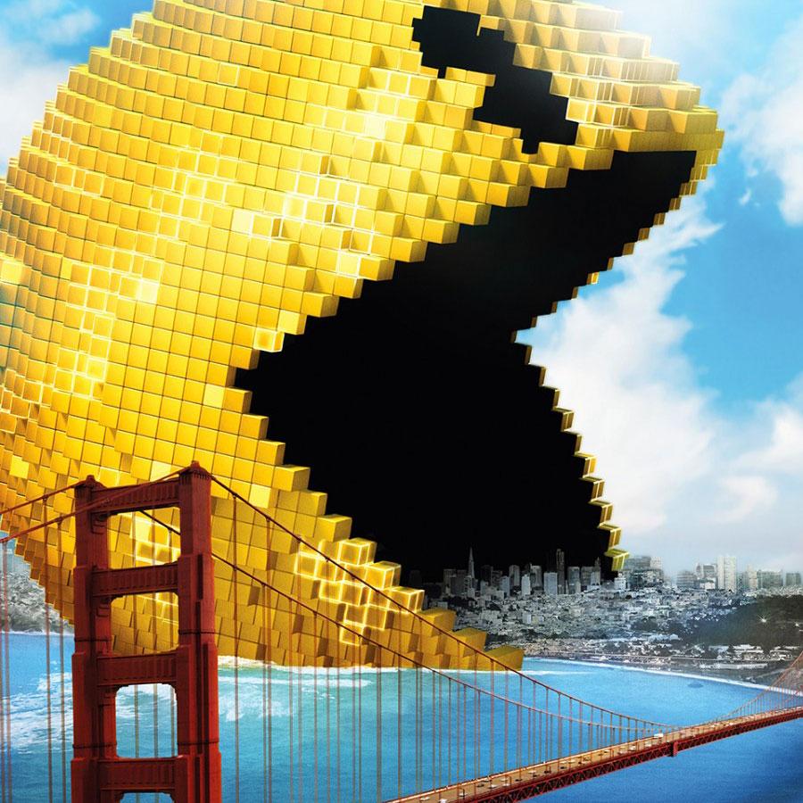 Pixels Featured Image