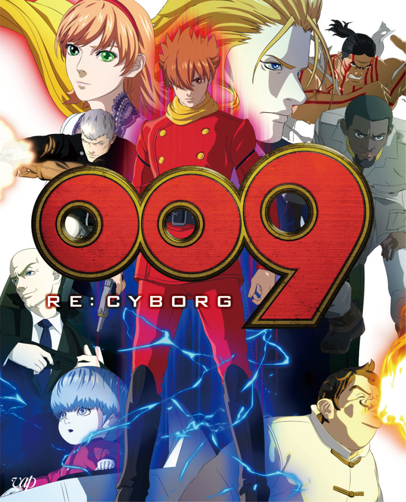 re009poster