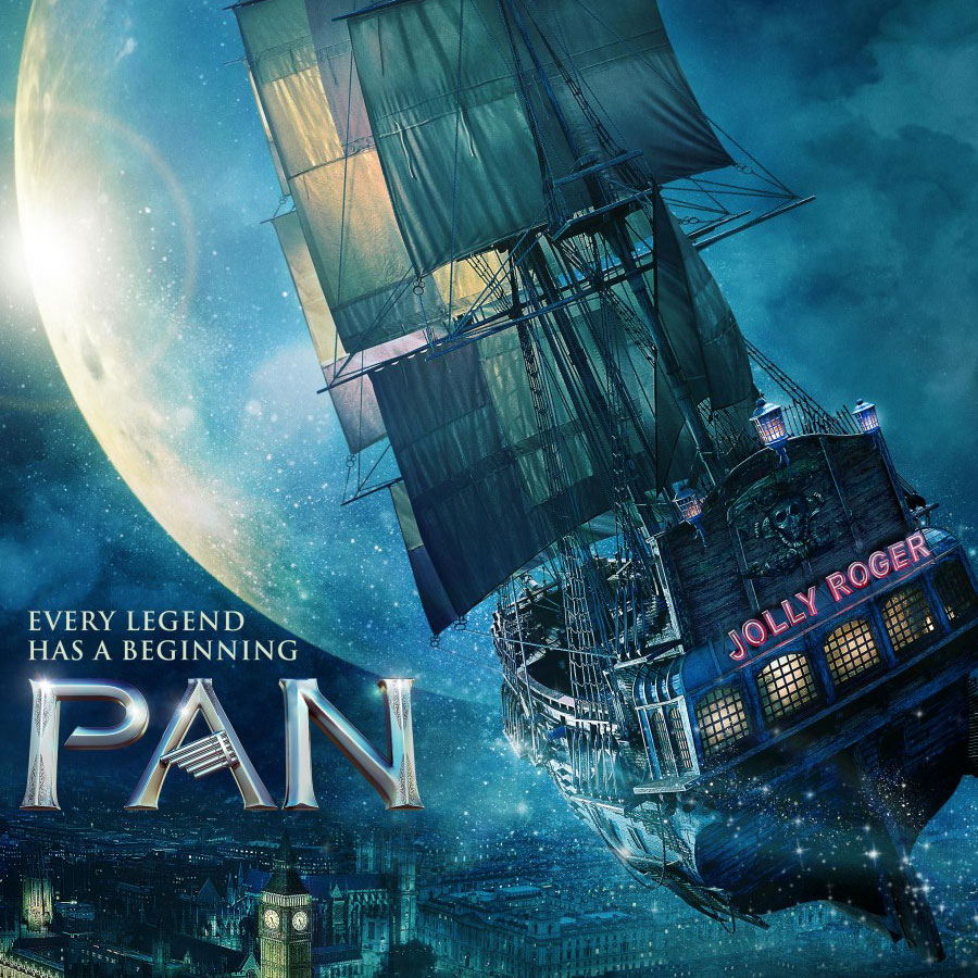 Pan Featured Image
