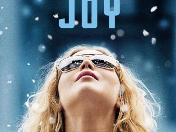 Joy Featured Image