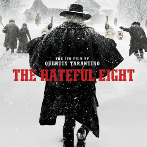 Hateful Eight Featured Image