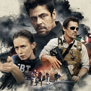 Sicario Featured Image