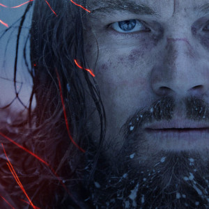 The Revenant Featured Image