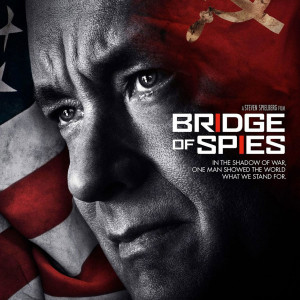 Bridge of Spies Featured Image