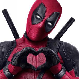 Deadpool Featured Image