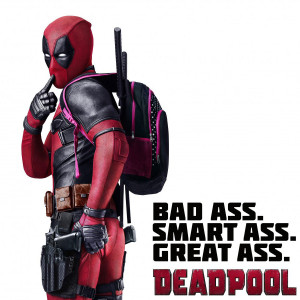 Deadpool-review-Featured-Image