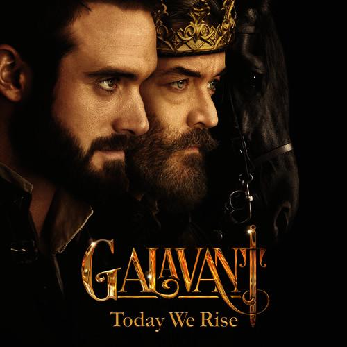 galavant 2