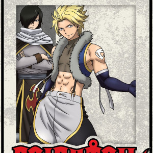 Fairy Tail 19 Featured Image