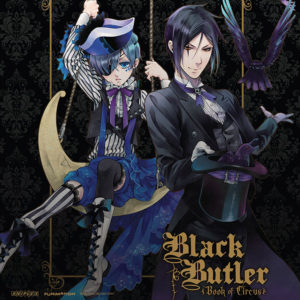 Black-Butler-Book-of-Circus-Featured-Image