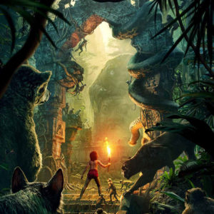 Jungle Book Featured Image