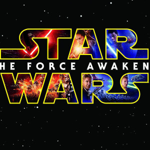 Star Wars The Force Awakens Blu-ray Featured Image
