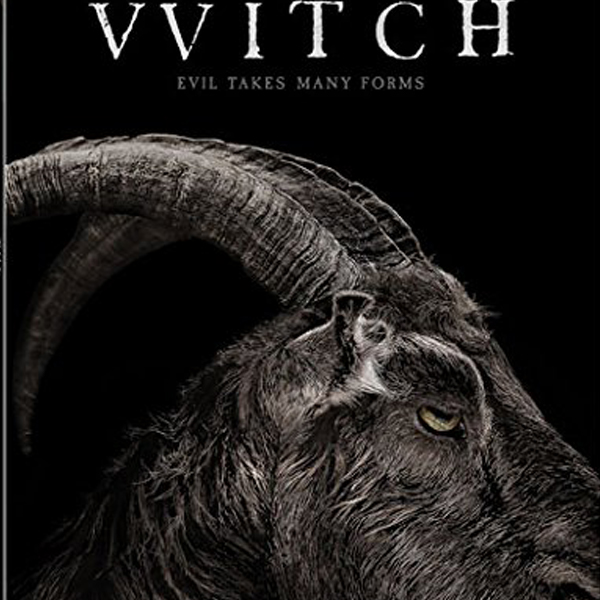New Releases for May 17, 2016 - The Witch - Book of Murder - Ass Class