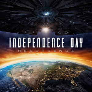 Independence Day Resurgence Featured Image
