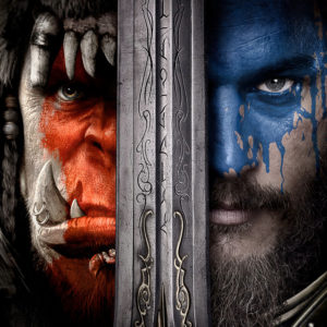 Warcraft Movie Feature Image