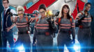 Ghostbusters 2016 Featured Image