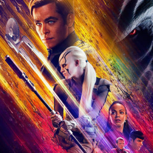 Star Trek Beyond Featured Image