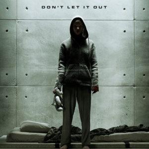 Morgan Movie Featured Image