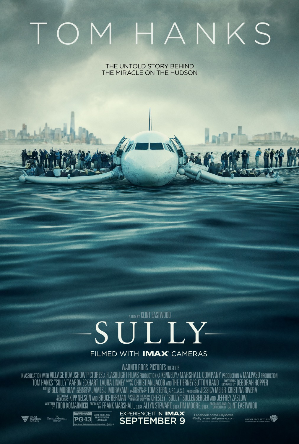 plane crash into hudson river video with In Theaters September 09 2016 Sully The Wild Life And Disappointments on Linda Gray additionally Historic New York City Crashes Gallery 1 13090 in addition In Theaters September 09 2016 Sully The Wild Life And Disappointments additionally Raising Flight 1549 Gallery 1 also Watch.
