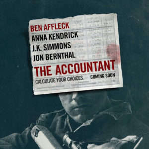 The Accountant Featured Image