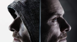 Assassin's Creed Featured Image