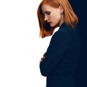 Miss Sloane Featured Image