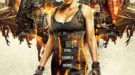 Resident Evil - The Final Chapter Featured Image