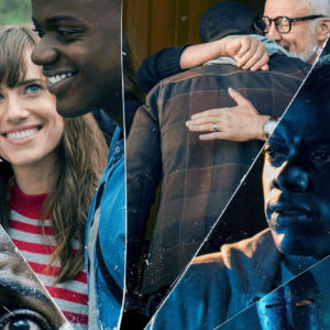 Get Out Featured Image