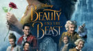 Beauty and the Beast Featured Image