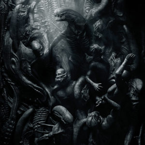 Alien Covenant Featured Image
