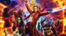 Guardians of the Galaxy Vol 2 Featured Image