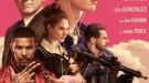 Baby Driver Featured Image