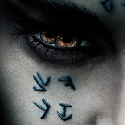 The Mummy Featured Image