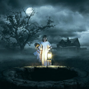 Annabelle Creation Featured Image