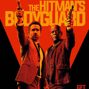 Hitman's Bodyguard Featured Image