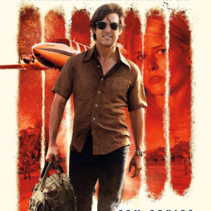 American Made Featured Image