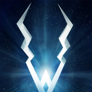Inhumans Featured Image