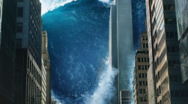 Geostorm Featured Image